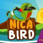 NICABIRD VUELA EN NICARAGUA