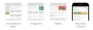 Tipos-anuncios-Display