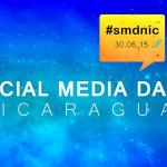 Social Media Day Nicaragua