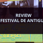 festival de antigua guatemala