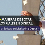 Malas prácticas en Marketing Digital