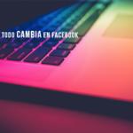 CAMBIA TODO CAMBIA EN FACEBOOK